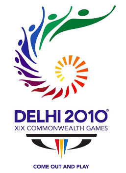 commonwealth_2010_logo.png